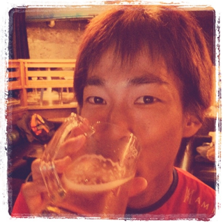 iphone/image-20110920154826.png