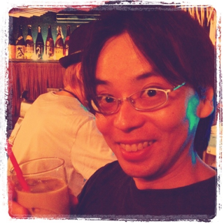 iphone/image-20110920154848.png
