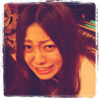 iphone/image-20110920154916.png