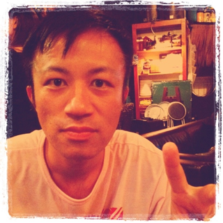iphone/image-20110920154928.png